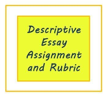 Essay high school application examples