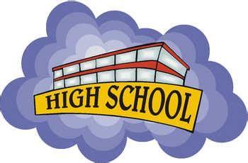 Essay high school application examples